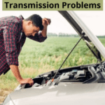 Different Types of Transmission Problems